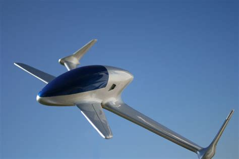958 x 1600 jpeg 287kb model gaun pesta malam terbaru 2014 terbaru homebuilt aircraft bing images