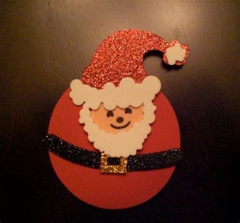 christmas arts and crafts ideas find craft ideas
