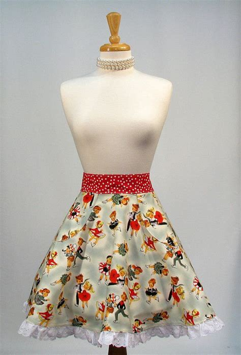 jessica steele head apron 17 best images about apron style on pinterest chef apron