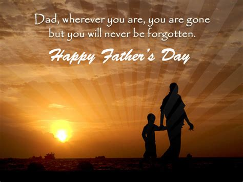 fathers day happy s day 2018 quotes fathers day quotes sms