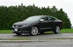 car comparison 2014 chevrolet impala ltz vs 2014 toyota