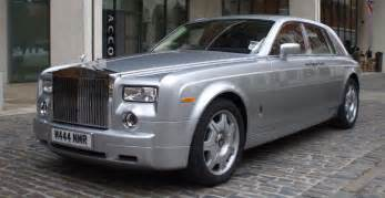 silver rolls royce 2017 2017 rolls royce phantom silver car photos catalog 2018