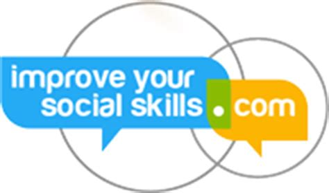 develop amazing social skills and connect with the ultimate guide to approach interact connect with anyone anywhere books bids for connection improve your social skills