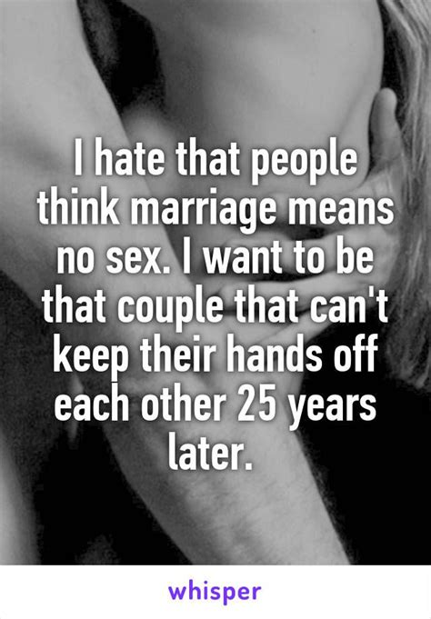 Sex Meme Quotes - 17 best ideas about naughty wife on pinterest sexy wife