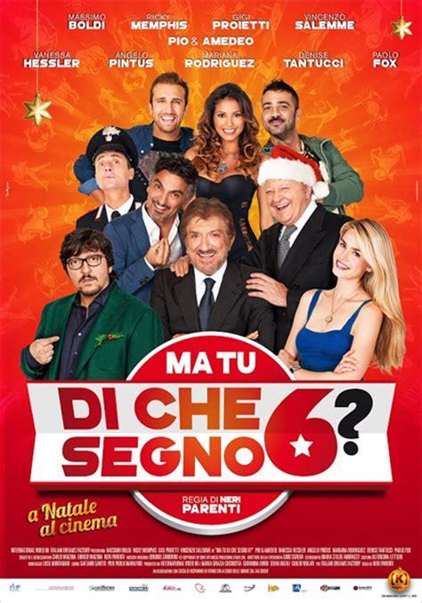 film movie tersedih di dunia film uscita dicembre 2014