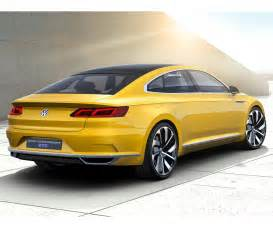 Safety Light Curtain 2016 Volkswagen Vw Cc Redesign Release Date Price