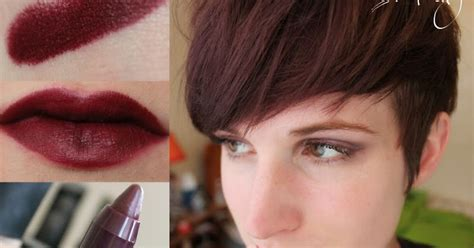 Lipstik Nyx Simply celadon alley nyx simply v lipstick in bewitching