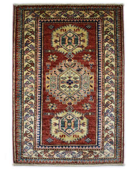 kazakhstan rugs rug kazakh lx261353 7514pg luxury rug shop uk