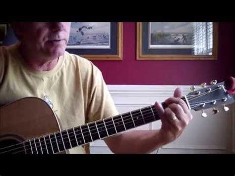 learn guitar keith urban somebody like you keith urban guitar lesson banjo lick
