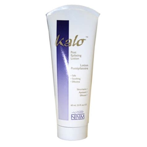 Permanent Hair Removal   kalo hair removal products