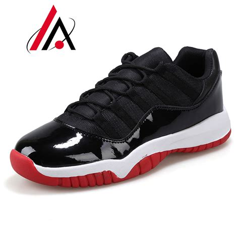 cheap authentic basketball shoes 2016 new arrival basketball shoes authentic retro