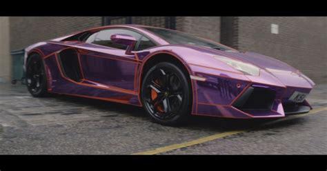 Lamborghini P Money ksi lamborghini ft p money ksi ft p money lamborghini