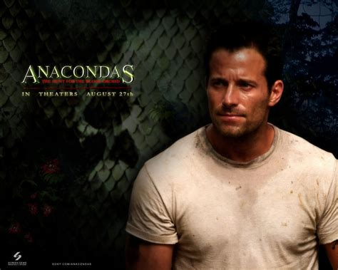 film anaconda 2 mediafiremovie free anaconda the hunt for the blood