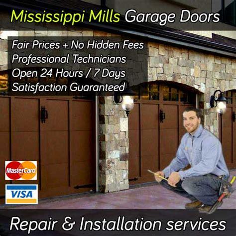 Garage Sales Ms Garage Doors Mississippi Mills Ontario 24hr Repair