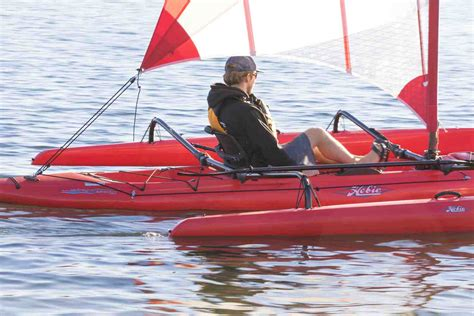 backyard boats backyard boats hobie cat parts hobie kayak parts laser