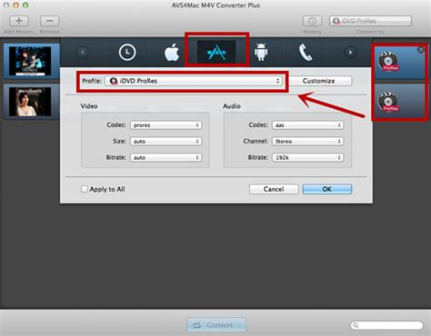 idvd format for dvd player how to import itunes videos into idvd on mac os x
