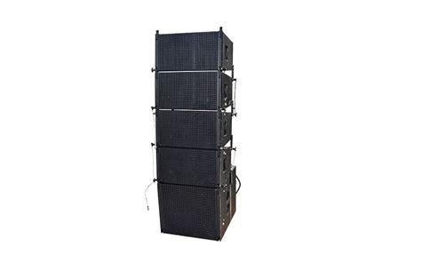 Speaker Line Array Acr tw audio line array speakers vera 10 mini line array system buy line array system tw audio