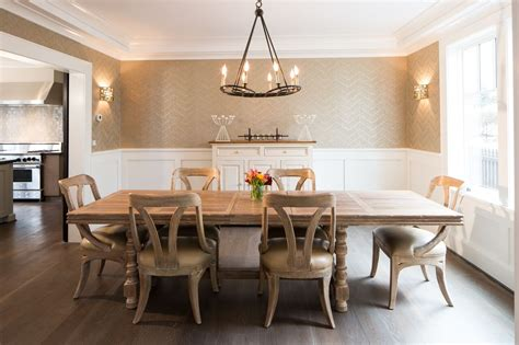 Dining Room Renovations by Dining Room Renovations Builders