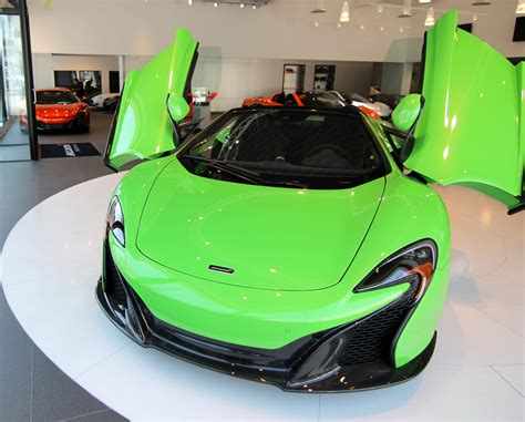 mclaren auto gallery beverly coupons near me in