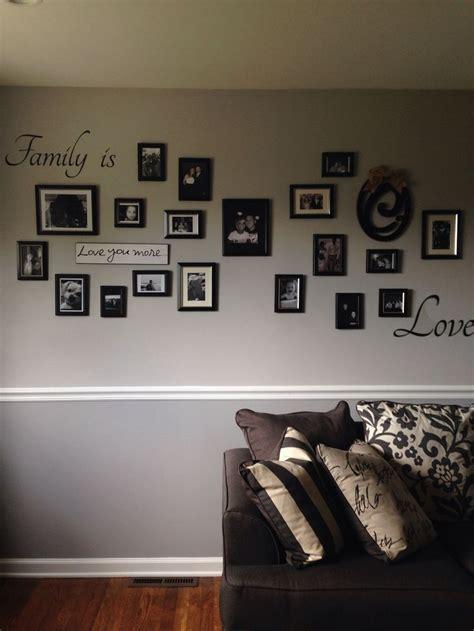 tone walls ideas  pinterest  toned