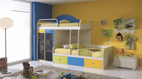 20 awesome loft beds for small rooms house design and decor 20 of the coolest bunk beds for kids