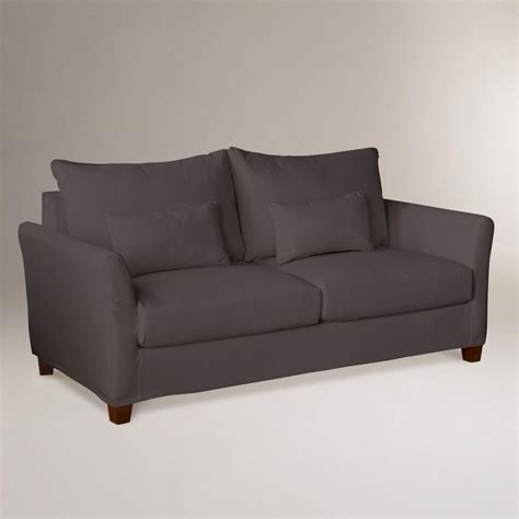 luxe slipcover 17 best images about futons couches on pinterest futons