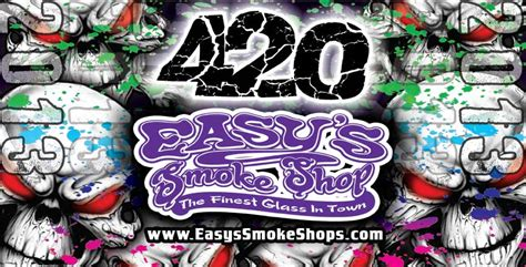 easy s smoke shop 420 gallery easys smoke shop