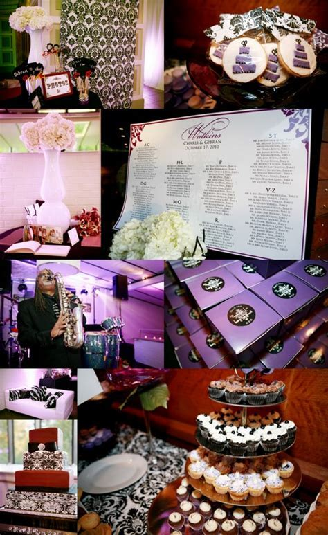 Abi's blog: Wedding Decorations are numerous for the