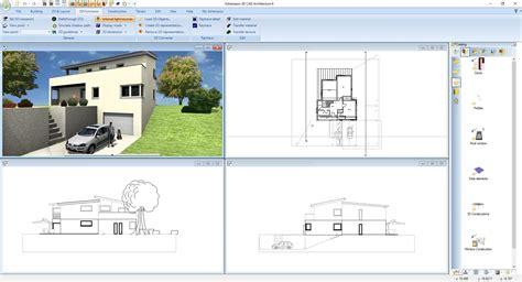 home designer pro 9 descargar ashoo home designer pro full espa 241 ol