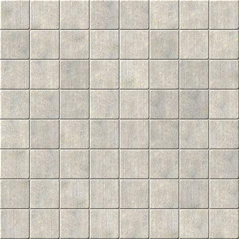 tile floor bathroom download bathroom floor tile texture gen4congress com