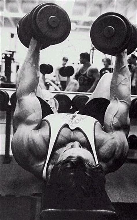 dorian yates bench press 75 best images about bodybuilder images on pinterest