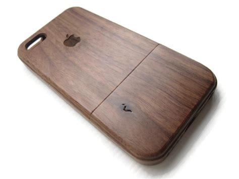 Archi Wood Iphone 5c Custom Flip Cover iphone 5 iphone 5s wood wooden iphone 5