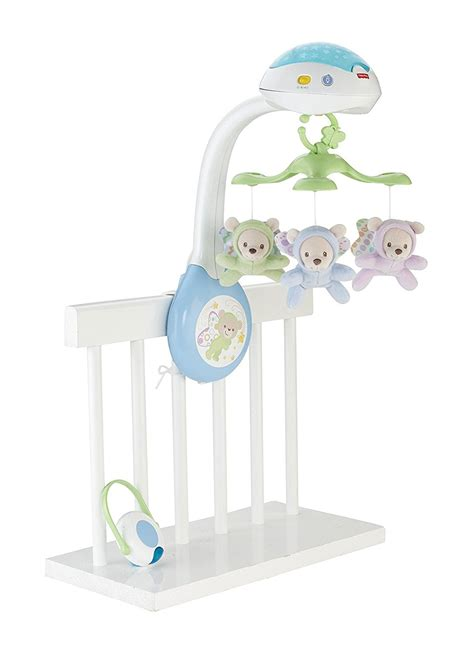 Crib Projector Mobile by Fisher Price Mobile Butterfly Projection Baby Boy