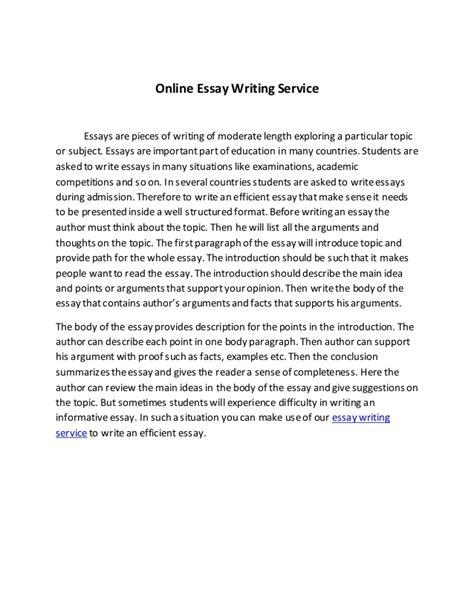 Buy My Essay by Buy My Essay Help Websites Dissertation Help