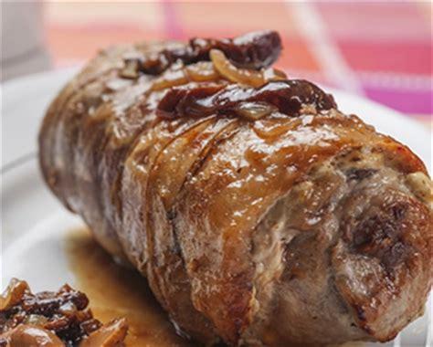 corso cucina bologna corso di cucina sulla carne i tagli poveri scuola di