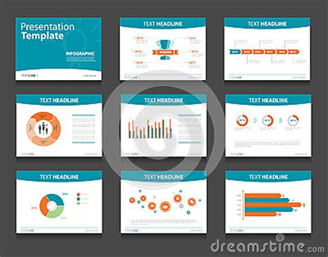 presenting a business template presentation templates business free pet land info