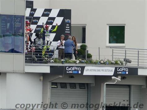Motorrad Grand Prix 2016 Termine by Moto Gp 2017 Rennsportkalender Motoglasklar De