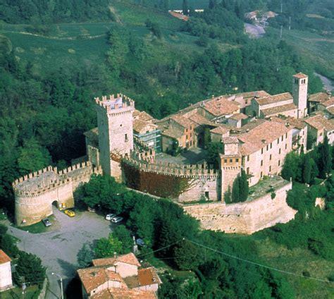 castle for sale buy a castle castles and chateaux for sale