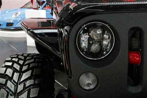 led lights for jeep jeep wrangler ijdmtoy for automotive lighting