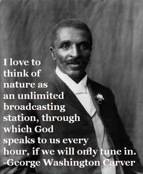george washington buckner biography 315 best george washington carver images on pinterest