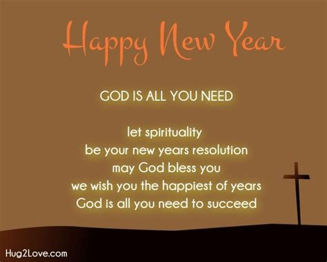 religious quotes for new year happy new year 2018 quotes religious happy new year