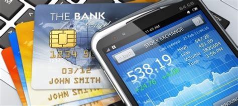 questura di cagliari ufficio passaporti frodi finanziarie sequestro di beni e denaro a coniugi