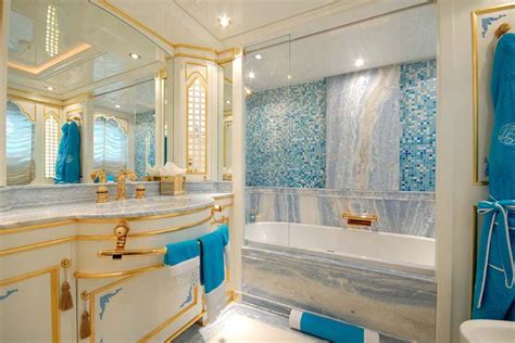 blue marble bathroom review isa 47 5m quot aquamarina quot page 2 yachtforums com