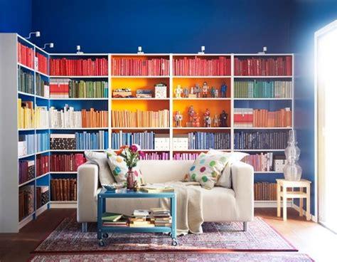 libreria billy ikea ideas affordable ikea hack