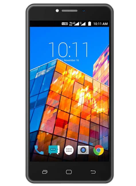 Dijual Smartfren Andromax A harga smartfren andromax l terbaru dan update spesifikasi