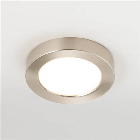 lighting for low ceilings 20 best ideas about low ceiling lighting on