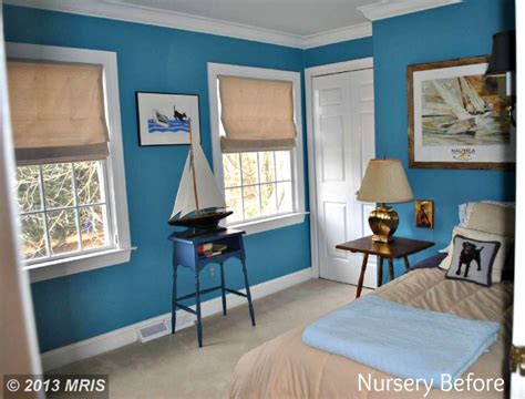 benjamin moore electric blue 28 electric blue benjamin moore for scandinavian