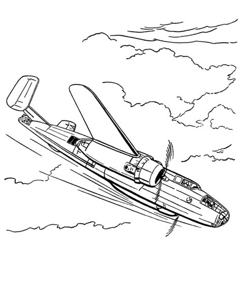 lego jet coloring pages lego airplane coloring pages kids coloring page gallery
