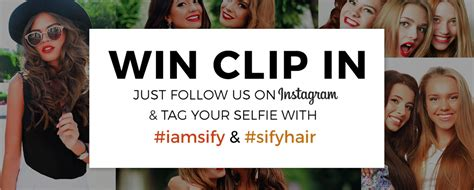 Free Hair Weave Giveaway - sifyhair com hair extensions giveaway