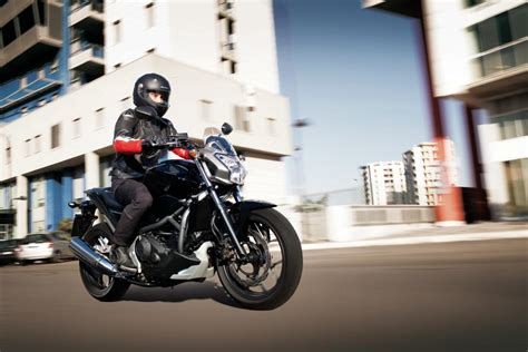 48 Ps Motorrad Mobile by Honda Nc700s Dct Automatik Bike Nicht Nur F 252 R Einsteiger